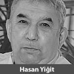 Hasan Yiğit