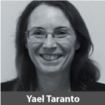 Yael Taranto