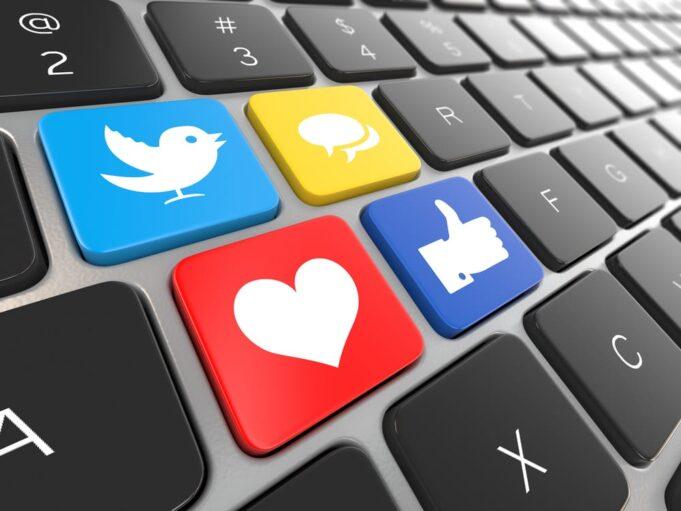 Yeşil Haber Sosyal Medya