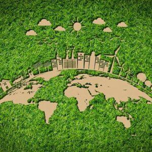 Zorlu Enerji Sürdürülebilirlik