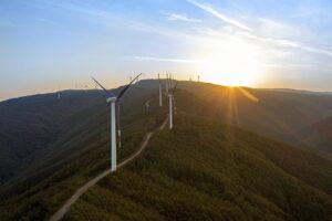 Aydem Yenilenebilir Enerji Yalova RES
