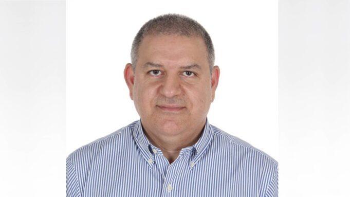 Bayer Türkiye Ali Gürgen
