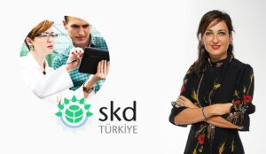 SDK Türkiye
