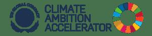 GCT Climate Ambition Accelerator