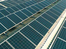 TSKB güneş enerjisi finansmanı