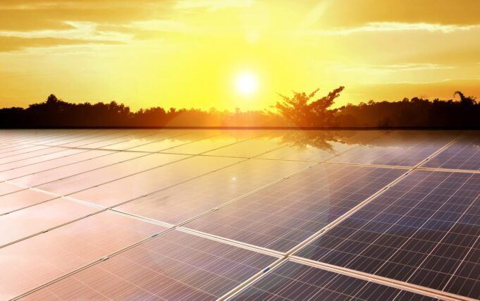 Yenilenebilir enerjide TL ile destek dönemi başlıyor