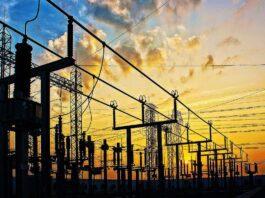 EPK tarafından Yeşil enerji bedeli belirlendi