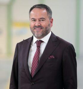 GENSED Seçimi - Halil Demirdağ yeniden başkan seçildi