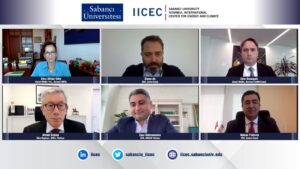 IICEC webinar