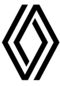 Renault Dünya Prömiyeri Münih