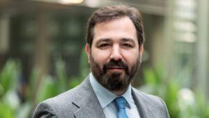Zorlu Enerji CEO'su Sinan Ak