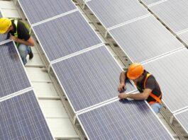 lisanssız yenilenebilir elektrik üretimi