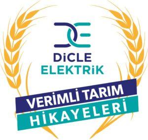Dicle Elektrik Verimli Tarım Hikayeleri