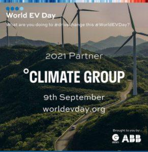 Dünya Elektrikli Araç Günü