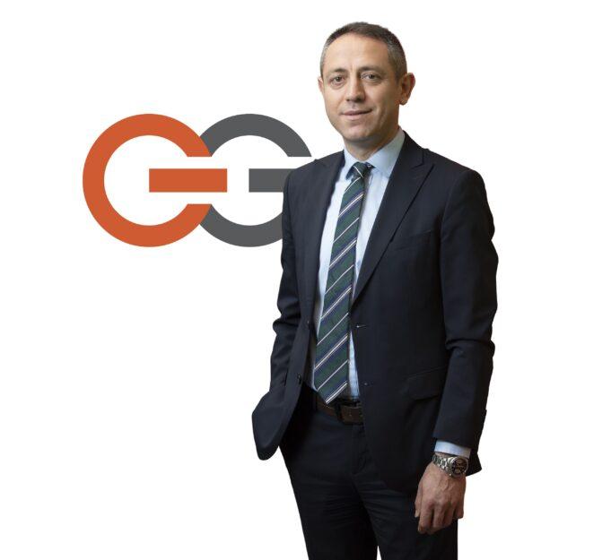 Günsan Elektrik Genel Müdürü Erhan Kaya