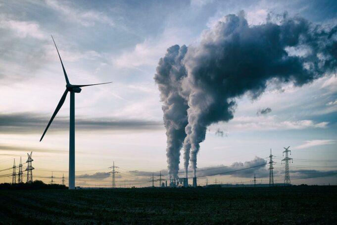 sıfır emisyon