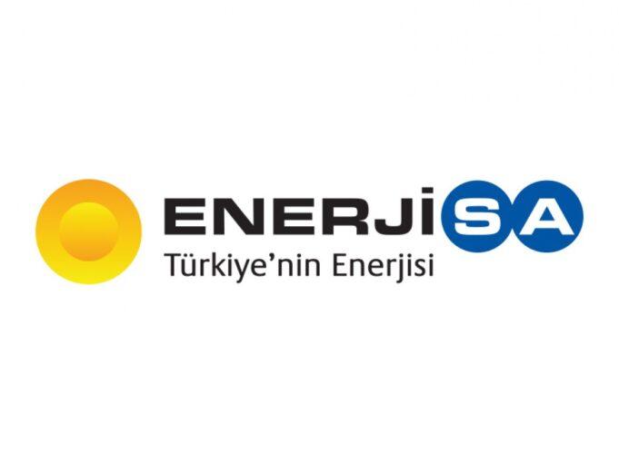Enerjisa Enerji