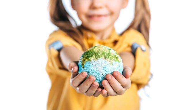 21 Eylül Dünya Sıfır Emisyon Günü