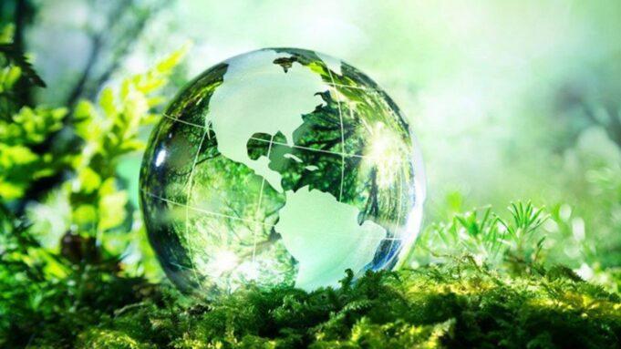 yeşil dönüşüm